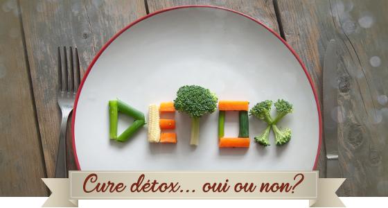 Délicieux et sans gluten