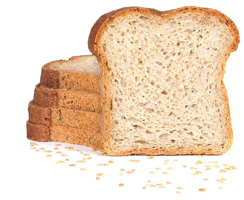 Pain le Végan sans gluten
